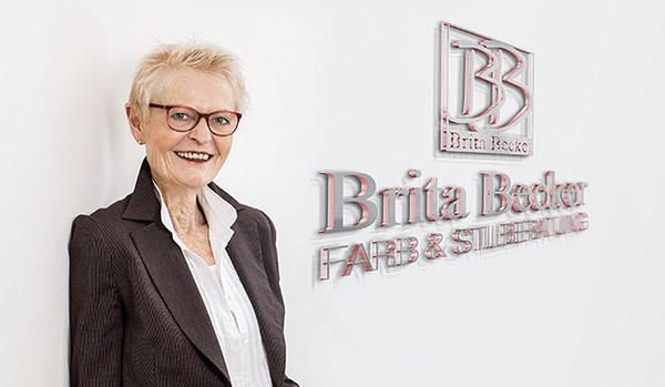 Farb- und Stilberatung Brita Bec