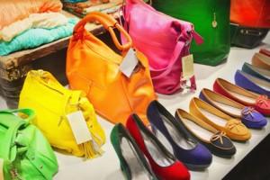 Einkaufsbegleitung - Modeberatun